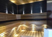 kiuru-sauna2
