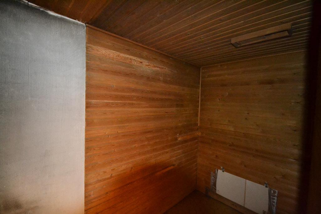 sauna-vanha
